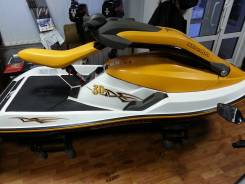 BRP Sea-Doo 3D. 110,00 л.с., 2005 год год