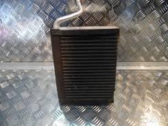 Радиатор отопителя. Lifan Breez
