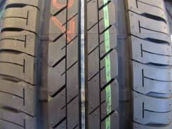 Bridgestone. Летние, 2016 год, без износа, 4 шт. Под заказ
