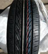 Bridgestone Sports Tourer MY-02, 195/65R15