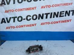 Заслонка дроссельная. Nissan Cedric, CY31 Двигатели: VG20P, VG20T, VG20DET, VG20E, VG20DT, VG20