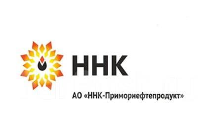 Яндекс главная страницадухов день