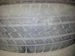 Bridgestone Desert Dueler 610. Летние, 2004 год, износ: 60%, 2 шт. Под заказ