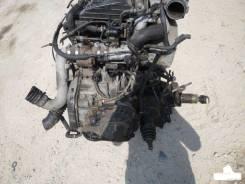 Автоматическая коробка переключения передач. Mazda Capella, GVFR, GVER, GV8W, GVFW, GVEW Mazda Capella Cargo, GV Двигатель RF