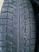 Michelin Latitude X-Ice. Зимние, без шипов, износ: 20%, 4 шт