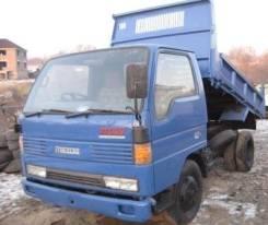 Куплю Мазда Титан 85-98гг., с ПТС и без, 2-5 тонн, и др.