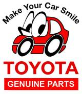 Оригинальные и аналоговые запчасти в наличии и под заказ. Toyota: Ipsum, WiLL Cypha, Cynos, Yaris, Corolla Rumion, Noah, Passo Sette, Sienna, Sprinter...