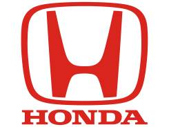 Ремонт автомобилей Honda. Диагностика 400р. Без выходных, с 9 до 21.