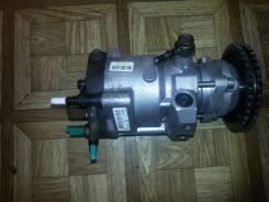 Топливный насос высокого давления. SsangYong: Actyon Sports, Stavic, Actyon, Rexton, Rodius, Kyron Двигатели: D20DT, D27DT