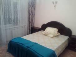 Комната, бульвар Амурский 18. Центральный, 20 кв.м.
