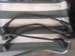 Высоковольтные провода. Mazda Capella