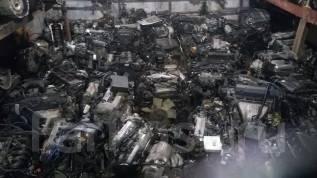 Контрактные Автозапчасти. ТРЕК. Более 37000 автозапчестей в наличи