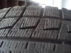 Bridgestone Blizzak Revo2. Зимние, износ: 10%, 1 шт