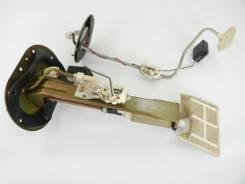 Сетка фильтра топливного. Subaru Forester, SG5 Двигатель EJ205