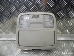Светильник салона. Honda Accord