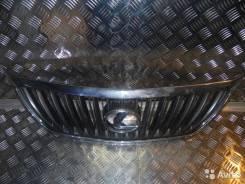 Топливная рейка. Lexus RX350