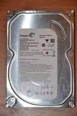 Жесткие диски 3,5 дюйма. 500 Гб, интерфейс SATA