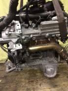 Двигатель в сборе. Toyota Crown, GRS183, GRS184, GRS181, GRS182, GRS180, GRS203, GRS214, GRS202, GRS204, GRS210, GRS201, GRS200, GRS211, GRS188, GWS19...