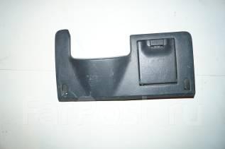 Панель рулевой колонки. Honda Inspire, UA1, UA2 Honda Saber, UA2, UA1