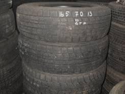 Dunlop, 175/70R13