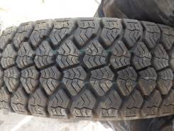 Dunlop SP 055. Всесезонные, износ: 30%, 1 шт