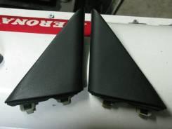Дверь боковая. Toyota Caldina, ST215, AT211, ST210, CT216 Двигатели: 7AFE, 3CTE, 3SFE