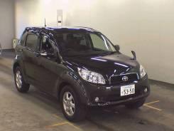 Подкрылок. Toyota Rush Daihatsu Be-Go