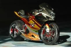 Срочный выкуп мотоциклов.