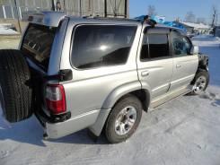 Toyota Hilux Surf. VZN185, 5VZ