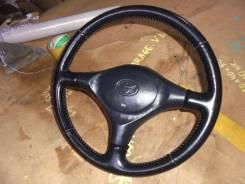 Подушка безопасности. Toyota Celica, ST202