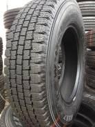 Bridgestone Blizzak W969. Всесезонные, износ: 10%, 1 шт
