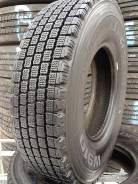 Bridgestone W910. Всесезонные, износ: 10%, 1 шт