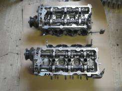 Головка блока цилиндров. Nissan: Cedric, Stagea, Skyline, Gloria, Cefiro Двигатели: VQ25DD, VQ25HR, VQ25