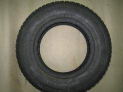 Toyo H02. Зимние, 2007 год, износ: 5%, 4 шт