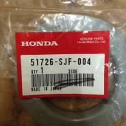 Подшипник амортизатора. Honda: CR-V, Civic Ferio, Civic, CR-V I-CTDI, Stream, Edix, Integra, FR-V, Element Двигатели: D17A2, D17A8, D14Z6, D17Z1, D15Y...