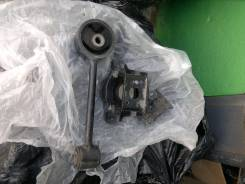 Подушка двигателя. Daihatsu Move, L175SL185S Двигатель KFVE