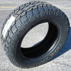 Toyo Open Country A/T, 275/70 R16
