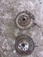 Продаю тормозные диски с супортами на ваз 2108. Лада 2108 Лада 2109