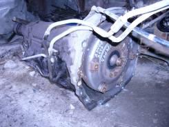 Автомат Toyota Chaser, JZX100, 1JZGE