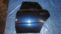 Дверь боковая. Subaru Legacy B4, BL9, BLE, BL5 Subaru Outback, BP9, BP, BPH, BPE Subaru Legacy, BL, BPH, BLE, BL5, BP9, BP, BL9, BP5, BPE Subaru Legac...