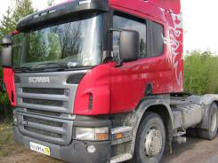 Scania P380CA 6x4 NHZ New Griffin 6x4. Продам Scania P380, 12 000 куб. см., 21 700 кг., 6x4