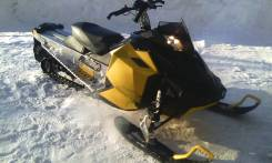 BRP Ski-Doo Renegade. неисправен, есть птс, с пробегом