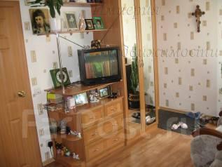 1-комнатная, Давыдова 35. Вторая речка, агентство, 33 кв.м. Комната