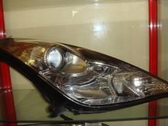 Фара. Toyota Celica, ZZT230, ZZT231 Двигатели: 2ZZGE, 1ZZFE