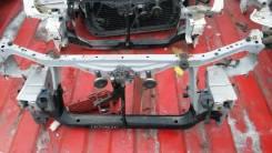 Ноускат. Toyota Caldina, ST215G, ST215W, ST215, ST210, ST210G