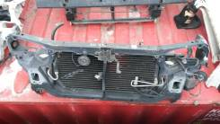 Ноускат. Toyota Camry, SV42 Двигатель 3SFE