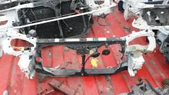 Ноускат. Toyota Sprinter Carib, AE111G, AE111 Двигатель 4AFE