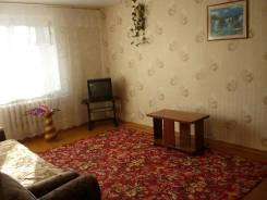 1-комнатная, Арбузова 75 В. 36,0кв.м.