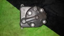 Крышка трамблера. Honda CR-V Honda Orthia Honda Stepwgn, RF2 Honda S-MX Двигатель B20B