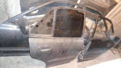Стекло зеркала. Mitsubishi Lancer, CB3A Двигатель 4G91